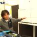 青木大介プロが真冬のカバー攻略法を解説!!