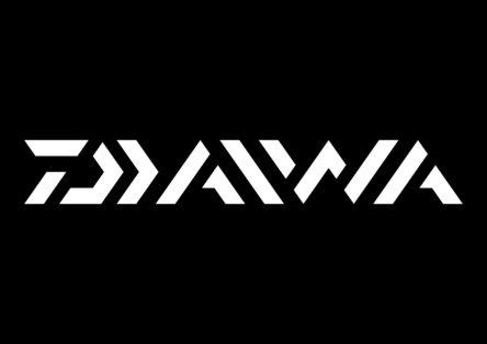 2020年 ダイワの新作ハードルアー&新色を紹介!!