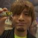【メガバス】ORCバーニングシャッド&ビッグM2.0を紹介!!