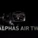 【ダイワ】アルファス AIR TWの特徴を紹介!!