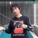 並木敏成プロがドライブショットの使い方を解説!!