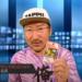 秦拓馬プロがZAPPUの名作フック パイルドライバーを紹介!!