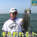 伊藤優歩プロが琵琶湖ギルパターンを紹介!!