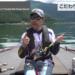 沢村幸弘プロがフェンウィック エイシス62CLP+J&エイシス66CMLJを解説!!