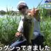 大矢貴輝プロが初夏の大江川を攻略!!