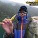 林晃大プロがピクロ&iウェーバーで西湖を攻略!!