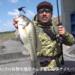 秦拓馬プロ&岩尾地球プロがタフコンの遠賀川を攻略!!