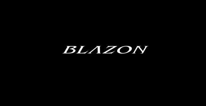 【ダイワ】21ブレイゾン 各モデルの特徴を紹介!!