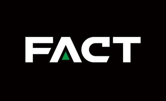 2021年 エバーグリーン FACTの新作ルアーを紹介!!