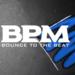 【ジャッカル】2021年 NEWモデルのBPMを紹介!!