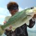 スターリングシャッドで琵琶湖を攻略!!